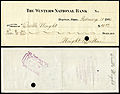 WRIGHT, Orville (signed check).jpg