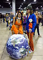 WW Chicago 2013 - Firefox & Chrome (9520924652).jpg