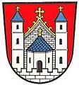 Wa Mellrichstadt.jpg