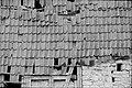 Wachstedt 1989-08-27 12.jpg
