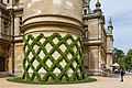 Waddesdon Manor south tower, UK - Diliff.jpg