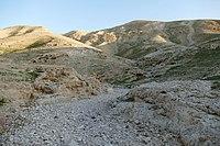 Wadi-Makukh-652.jpg