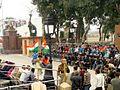 WagahBorderINDO-wwwwsdcspakistanindiapakistanindiaindia 37.jpg