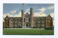 Wagner College, Grymes Hill, Staten Island, N.Y (NYPL b15279351-105036).tiff