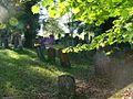 Waldfriedhof - panoramio.jpg