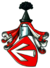 Waldow-Wappen.png