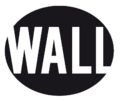 Wall Recordings logo.png