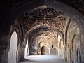 Wall mosque 0003.jpg