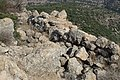 Wall of Tur Shimon, facing east.jpg
