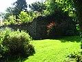 Walled garden at Priskilly - geograph.org.uk - 905358.jpg