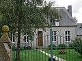 Wallers-en-Fagne ancien presbytère.jpg