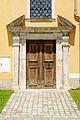 Wallfahrtskirche Mariä Opferung 3230.jpg