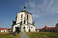 Wallfahrtskirche Zelená Hora (1722) (39627992580).jpg