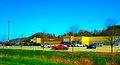 Walmart Supercenter Prairie Du Chien - panoramio.jpg