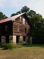 Walnut Hill Cotton Gin.jpg