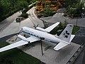 Walt Disney's Airplane (7301625848).jpg
