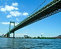 Walt Whitman Bridge 20100611-jag9889.jpg