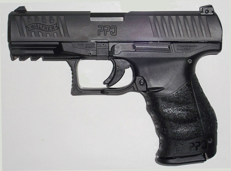 File:Walther PPQ.jpg