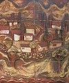 Wandbild Krimlandschaft HY 2.JPG