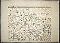 Wandkarte vom Königreiche Sachsen 02.jpg