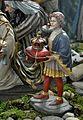 Wangen St Martin Krippe Page 2 img01.jpg
