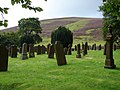 Wanlockhead Burial Ground - geograph.org.uk - 699183.jpg