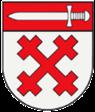 WappenLielvarde.png