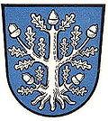 WappenOffenbach