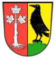 Wappen Ahorntal.png