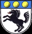 Wappen Allmendingen.png
