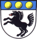 Coat of arms of Allmendingen