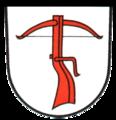 Wappen Allmersbach im Tal.png