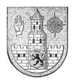 Wappen Altenburg (1885).png
