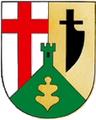 Wappen Büdlich.png