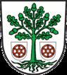 Wappen Bad Freienwalde.png