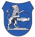 Wappen Bad Köstritz.png