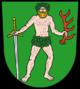 Bad Muskau