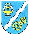 Wappen Bad Salzungen (1949-1991).jpg