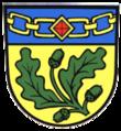 Wappen Birkenfeld.png