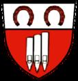 Wappen Bittelbronn (Haigerloch).png