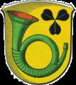 Wappen Bottenhorn.png