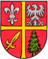 Wappen Carlsberg Pfalz.png