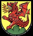 Wappen Drackenstein.png