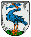 Wappen Essing.png