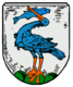 Coat of arms of Essing