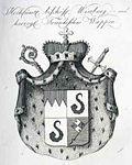 Coat of arms Fechenbach Bischof.jpg
