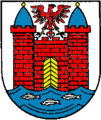 Wappen Friesack Alt.png