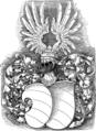 Wappen HL00300a.png