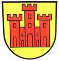 Wappen Haeusern.png