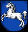 Wappen Hardegsen.png